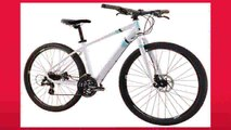 Best buy Diamondback Bicycles  Diamondback Bicycles 2016 Calico Womens Specific Complete Dual Sport Bike 14XSmall