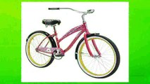Best buy Diamondback Bicycles  Diamondback Bicycles Womens 2015 Della Cruz Complete Cruiser Bike 16InchOne Size Pink