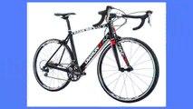 Best buy Diamondback Bicycles  Diamondback Bicycles 2015 Century 3 Carbon Complete Road Bike Black 52cmSmall