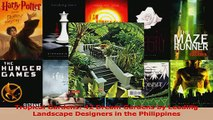 PDF Download  Tropical Gardens 42 Dream Gardens by Leading Landscape Designers in the Philippines PDF Online