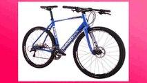 Best buy Diamondback Bicycles  Diamondback Bicycles 2015 Haanjo Complete Alternative Road Bike 53cmMedium Blue