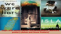Read  Eagle with dancer Santa Monica exhibition standard poster Ashes and Snow Posters PDF Free