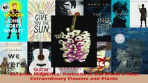 Download  Botanica Magnifica Portraits of the Worlds Most Extraordinary Flowers and Plants EBooks Online