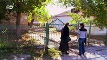 Republik Moldau: Roma-Frauen gestärkt | Fokus Europa