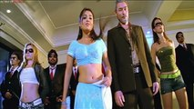 hot saree removing blouse - video dailymotion