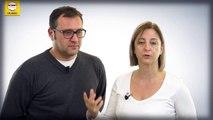 Lombardi - Ferrara (M5S): Noi Vogliamo le Spiagge Bene Comune, il Pd? - MoVimento 5 Stelle