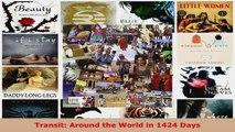 Read  Transit Around the World in 1424 Days EBooks Online