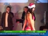 Budilica gostovanje (Žarko Timotijević), 17. decembar 2015. (RTV Bor)
