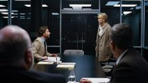 Joy TV Spot #5 It should Be Me (2015) Jennifer Lawrence, Bradley Cooper, Robert De Niro