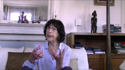 Vidéo de Suzanne Citron