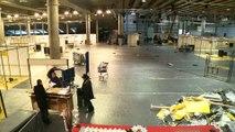 KILOUTOU Yellow Party Lille (2012)