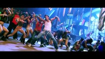 Video Dhoom 4 trailer Watch In Hd Full Movie Dhoom Reloaded 2015 New RitikRoshan