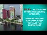 Mitos y verdades de un viaje a Miami