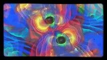 (BBC HD) Surprising Secrets Inside Black Holes Full Length [Best Space Documentary 2015]