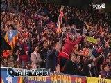 اهداف مباراة ( برشلونة 3-0 جوانجزو إيفرجراند ) نصف نهائي كأس العالم للأندية 2015