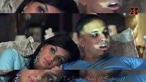 03:15 Mere Mehboob Qayamat Hogi - Yo Yo Honey Singh - By [Fresh Songs HD Channel] HD - 1080p Mere Mehboob Qayamat Hogi - Yo Yo Honey Singh - By [Fresh Songs HD Channel] HD - 1080p by Fresh Songs HD 488,057 views 3:20 Farida Khanum, Aaj Jane Ki Zid Na Ka