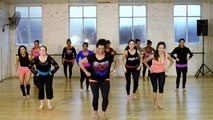 Best Bollywood Dancers for Special Events