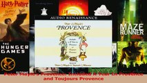 Download  Peter Mayles Provence Included A Year In Provence and Toujours Provence PDF Online