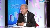 Roland Pérez, Xerfi Canal Penser la finance autrement - version intégrale