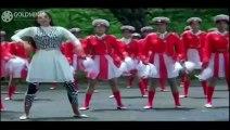 Ruk Ruk Ruk Aare Baba Ruk Alisha Chinai Vijaypath 1994 Songs Ajay Devgan, Tabu