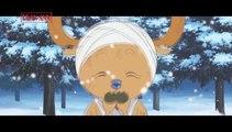 Rap về Tony Chopper (One Piece) - Rap Anime