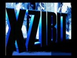 Xzibit-Learn_to_C-Walk-1