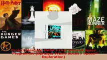 Download  Project Mercury NASAs First Manned Space Programme Springer Praxis Books  Space EBooks Online