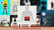 Read  When Football was Football Liverpool A Nostalgic Look at a Century of the Club PDF Free