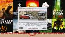 Download  La Carrera Panamericana The Worlds Greatest Road Race PDF Free