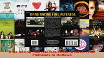Download  Drag Racing Fuel Altereds Photo Archive From Flatheads to Outlaws Ebook Free