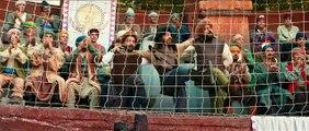 Bizans Oyunları (Geym of Bizans) Fragman - 15 Ocak 2016 [HD]