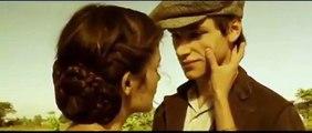 Un Long Dimanche de Fiançailles (A Very Long Engagement / Kayıp Nişanlı) - Trailer Audrey Tautou, Jodie Foster