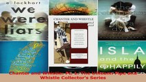 Read  Chanter and Whistle Pt 1 The Uilleann Pipe and Whistle Collectors Series EBooks Online
