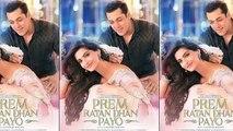 Neerja Trailer Released _ Sonam Kapoor & Shekhar Ravjiani