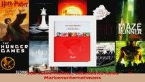 Download  100 Jahre Melitta Geschichte eines Markenunternehmens Ebook Online
