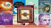Read  Book Illumination in the Middle Ages Studies in Medieval and Early Renaissance Art EBooks Online