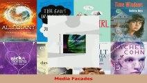 Read  Media Facades Ebook Free
