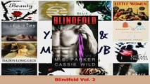Download  Blindfold Vol 2 PDF Free