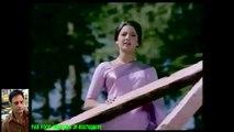 Yeh Dil Tumbin - (Mohammad Rafi, Lata Mangeshkar)_1-LATA MUKESH RAFI  MAHINDER KAPOOR KISHOR KUMAR HINDI PUNJABI URD BOLLYWOOD SONG-HD