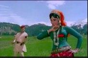Tum Wohi Tou Nahi - (Lata Mangeshkar, Mahendra Kapoor_1-LATA MUKESH RAFI  MAHINDER KAPOOR KISHOR KUMAR HINDI PUNJABI URD BOLLYWOOD SONG-HD