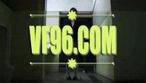 사설토토 [VF96COM] 모바일베팅 사다리전용놀이터 [VF96COM] 네임드사다리 추천놀이터 [ VF96COM ] 해외놀이터주소 추천인코드 안전놀이터 [ VF96COM ] 메이저놀이터 모바일토토(2832)