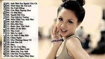 Liên Khúc Nhạc Trẻ Remix Hay Nhất 2014 Nonstop - Việt Mix - Anh Nhớ Em Người Yêu Cũ