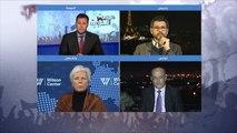 حديث الثورة-خمسة أعوام على الثورة التونسية