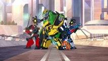 Transformers Robots In Distingue 2015 capitulo 16 T1 (latino)