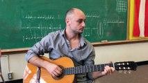 Salt Lake City Private School - Music Program