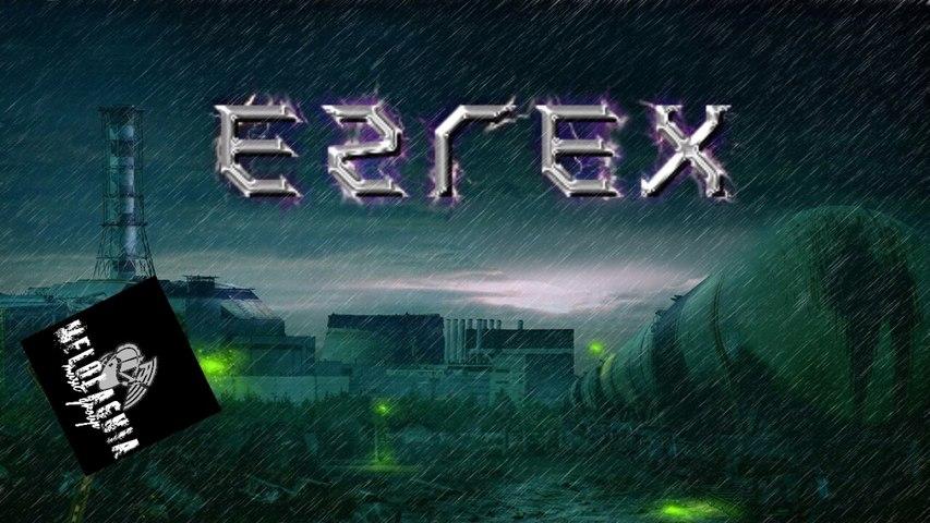 BiPolar Beatz Ft. Ezrex - Ezrex