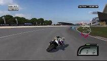 PS4 Gameplay - MotoGP™ - Fuji Speedway Shizuoka (12)