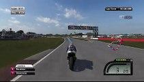 PS4 Gameplay - MotoGP™ - Fuji Speedway Shizuoka (15)