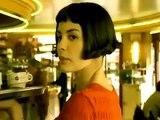 Le Fabuleux Destin D'Amélie Poulain (Amélie / Amelie) - Trailer [HD] Jean-Pierre Jeunet, Audrey Tautou