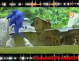 --Sonic Boom Mini Tribute __ Shadow the Hedgehog __ Episode 52 FR-- - YouTube